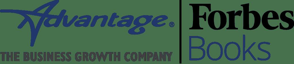 Advantage-Forbes-Books-Logo