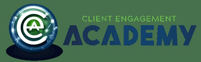 CEA_Logo_v5