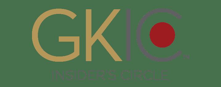 gkic-logo