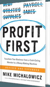 profit_first_book