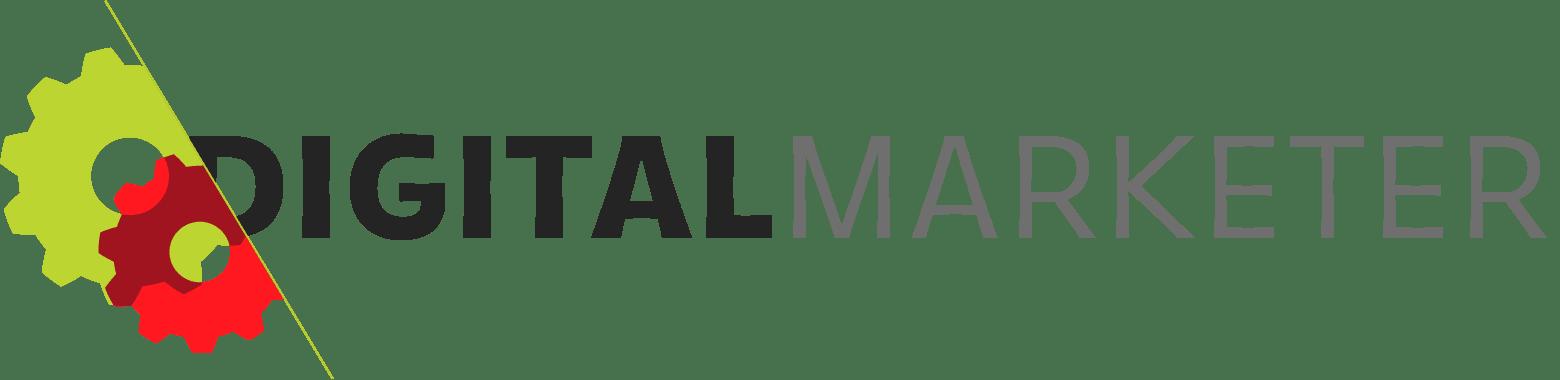 Digital-Marketer-Logo (1)