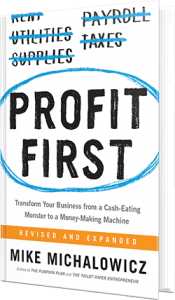 profit_first_book