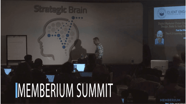 memberium_summit